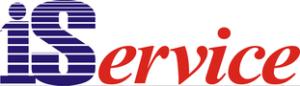 logo-inservice